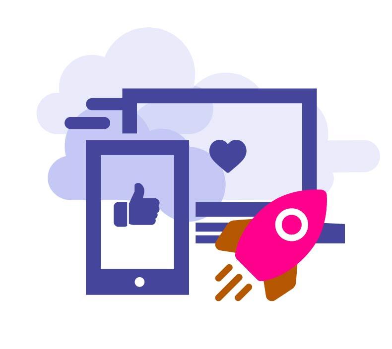 icone creation de site web geneve